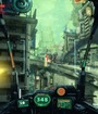 Hawken Image