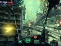 Hot_content_hawken_screenshot_2