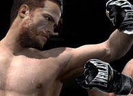 Bellator: MMA Onslaught Image