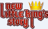 Article_list_new_little_king_s_story_-_1