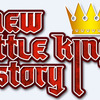 New Little King's Story Screenshot - 1107391