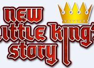 New Little King's Story Image