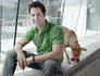 Jason Rubin