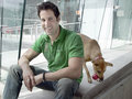 Hot_content_news-jasonrubin