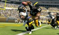 Article_list_madden_nfl_13_game_engine_7