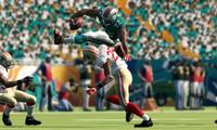 Article_list_madden_nfl_13_game_engine