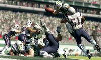 Article_list_madden_nfl_13_game_engine_1