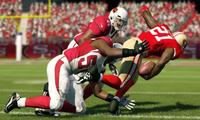 Article_list_madden_nfl_13_game_engine_2