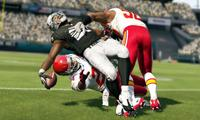 Article_list_madden_nfl_13_game_engine_3