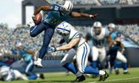Article_list_madden_nfl_13_game_engine_4