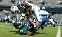 Article_list_madden_nfl_13_game_engine_5