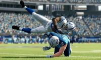 Article_list_madden_nfl_13_game_engine_6