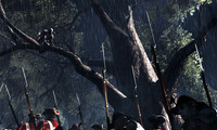 Article_list_aciii_frontier_predator_screenshot