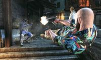Article_list_max-payne-3-008