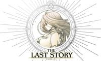 Article_list_the_last_story_-_feature