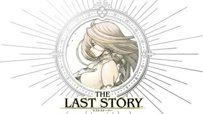 The Last Story Screenshot - 1107436
