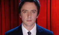 Article_list_peter_serafinowicz