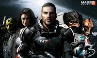 Article_list_mass_effect_3_feature6