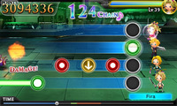Article_list_theatrhythm-1