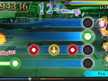 Hot_content_theatrhythm-1