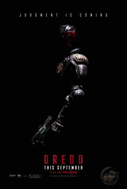 Article_post_width_dredd_poster