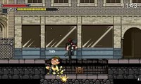 Article_list_news-mercenarykings-2
