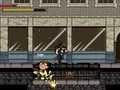 Hot_content_news-mercenarykings-2