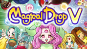 Magical Drop V
