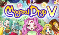Article_list_news-magicaldropv
