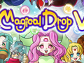 Hot_content_news-magicaldropv
