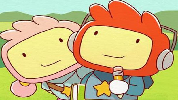 Article_post_width_scribblenauts_unlimited