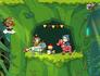 Gallery_small_scribblenauts_unlimited_-_gallery_-_1