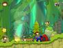 Gallery_small_scribblenauts_unlimited_-_gallery_-_2