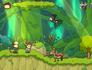 Gallery_small_scribblenauts_unlimited_-_gallery_-_3