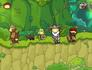 Gallery_small_scribblenauts_unlimited_-_gallery_-_4