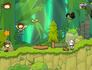 Gallery_small_scribblenauts_unlimited_-_gallery_-_6
