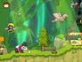 Gallery_small_scribblenauts_unlimited_-_gallery_-_7