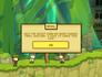 Gallery_small_scribblenauts_unlimited_-_gallery_-_8