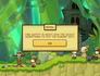 Gallery_small_scribblenauts_unlimited_-_gallery_-_9