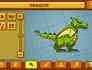 Gallery_small_scribblenauts_unlimited_-_gallery_-_12