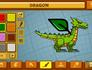 Gallery_small_scribblenauts_unlimited_-_gallery_-_14