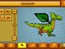 Gallery_small_scribblenauts_unlimited_-_gallery_-_15