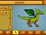 Gallery_small_scribblenauts_unlimited_-_gallery_-_16