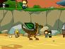 Gallery_small_scribblenauts_unlimited_-_gallery_-_20