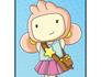 These Scribblenauts Unlimited screenshots are too charming Image