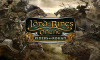 Article_list_lotro_riders_of_rohan