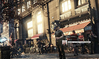 Article_list_watch_dogs_feature