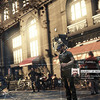 Watch Dogs Screenshot - watch dogs ubisoft