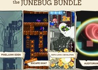June Bug Bundle