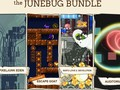 Hot_content_news-junebug